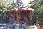 Renker Pool House 27