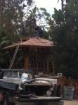 Renker Pool House 33
