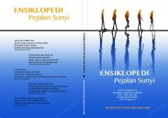 Cover Buku Ensiklopedi Pejalan Sunyi