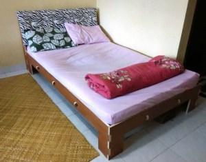Bed Atra1