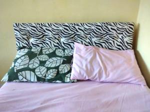 Bed Atra5
