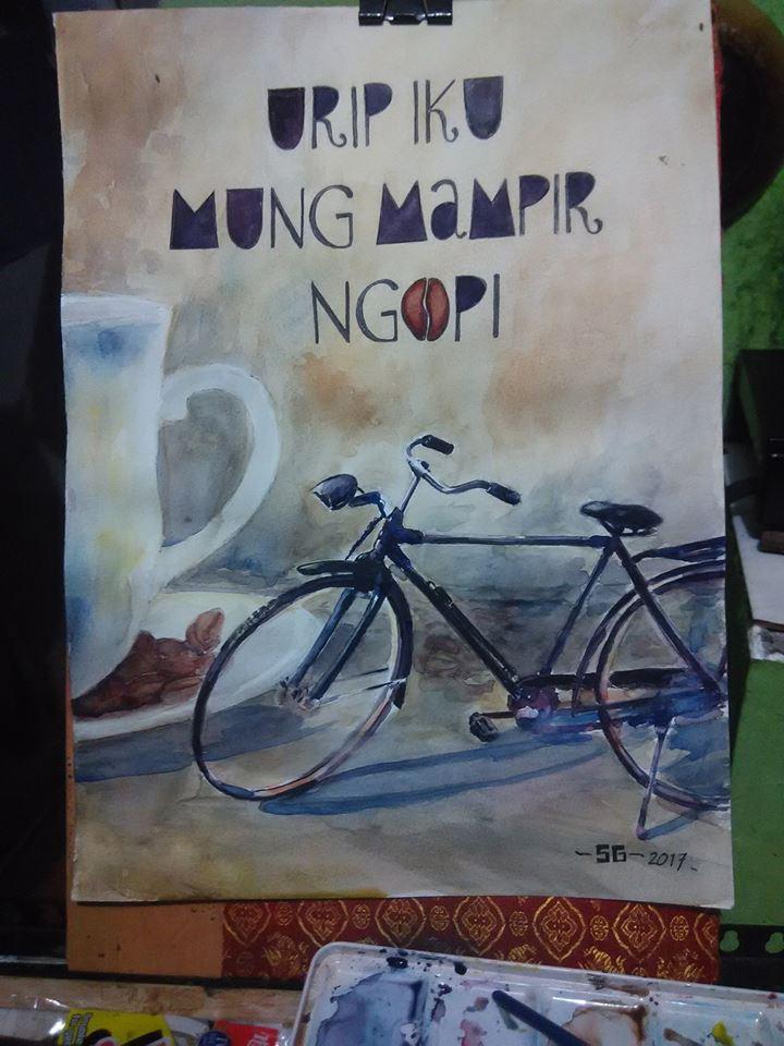 MAMPIR NGOPI